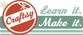 Craftsy Logo full