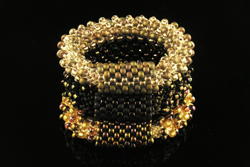 Slider Bracelets - Group 2