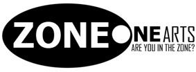 zone-one-arts-logo